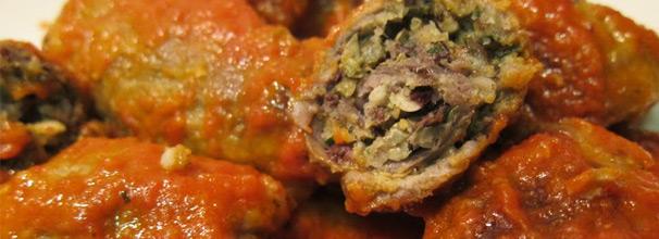 involtini-carne-pomodoro-napoletana
