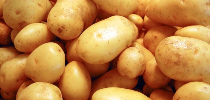 Ricetta patate al pesto rosso